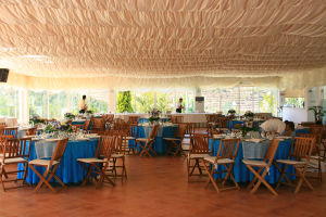 Sala Quinta Da Nora 17