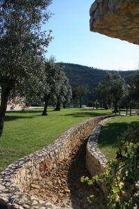 Vista Quinta Da Nora 10