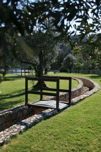 Vista Quinta Da Nora 11