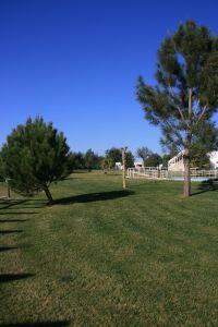 Vista Quinta Da Nora 12