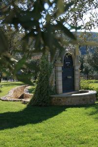Vista Quinta Da Nora 8