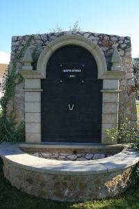 Vista Quinta Da Nora 9